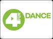 4-fun-dance_strona