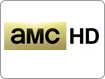 amc_logo_strona