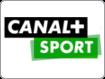 Canal+Sport_strona
