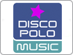 Disco Polo Music-strona