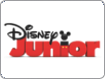 Disney_Junior