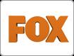 FOX-strona