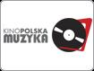 kino-polska-muzyka_strona