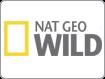 Nat Geo Wild-strona