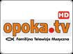 OPOka.TV_strona