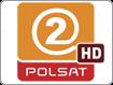 Polsat2 HD-strona