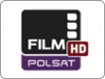 Polsat_Film_HD