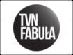 TVN_Fabula_strona