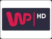 wp_logo_strona