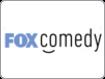 fox_comedy