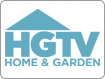 logo_HGTV_strona
