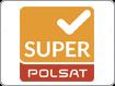 logo_super-polsat_strona